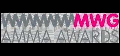 MWG Amma Awards