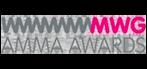 MWG Amma awards voor beste reclame campagnes.