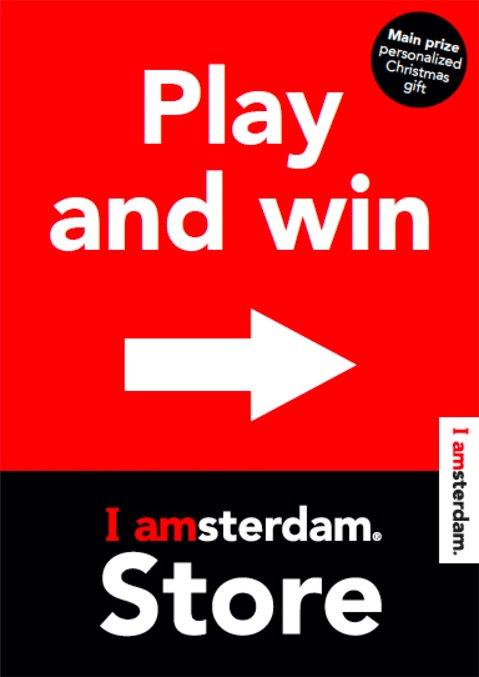 Amsterdam&partners communicatie