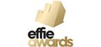 Effie Awards logo