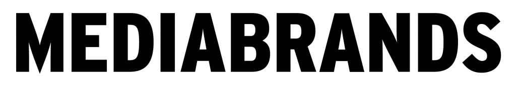 Logo Mediabrands