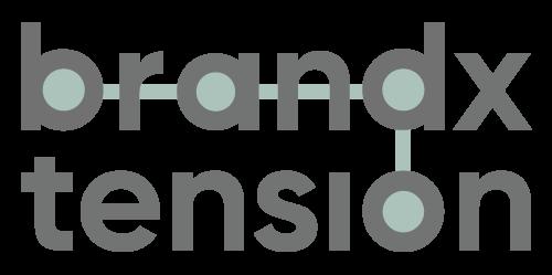 brandXtension